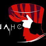 Шоу Безумного Шляпника (театрализованное шоу интерактивных фокусов)